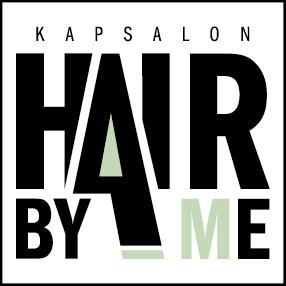 HairByMe Pannerden